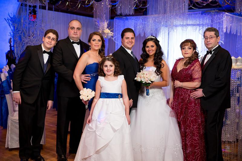 Gabby & Dima's Wedding-0113