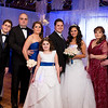 Gabby & Dima's Wedding-0113