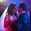 Gabby & Dima's Wedding-0600