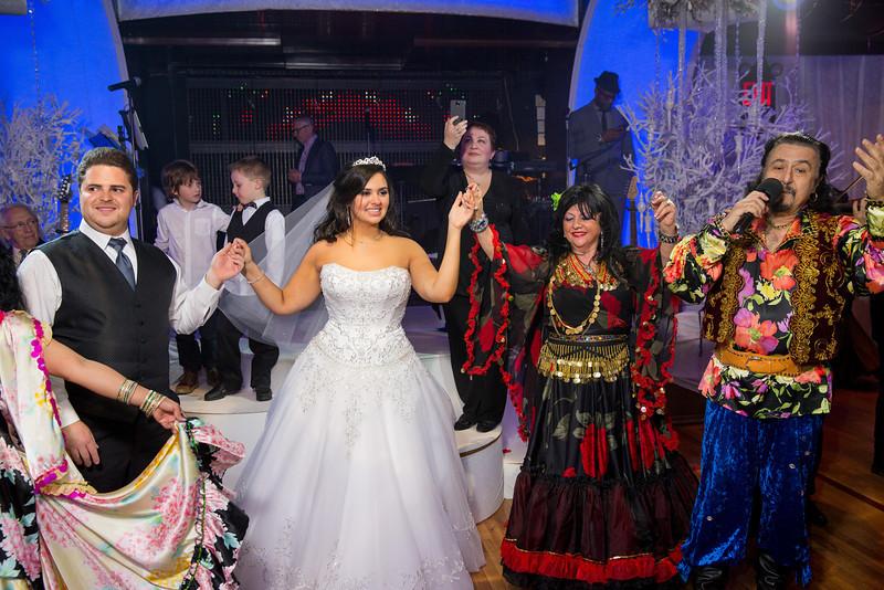 Gabby & Dima's Wedding-0884
