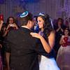 Gabby & Dima's Wedding-0598