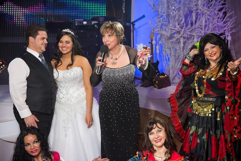 Gabby & Dima's Wedding-0896