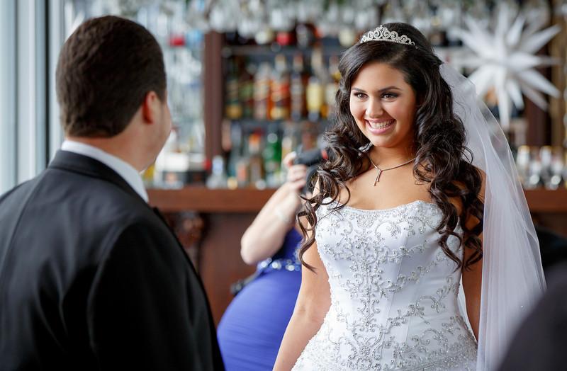 Gabby & Dima's Wedding-0072