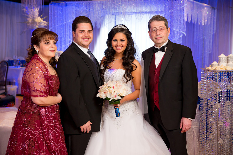 Gabby & Dima's Wedding-0111