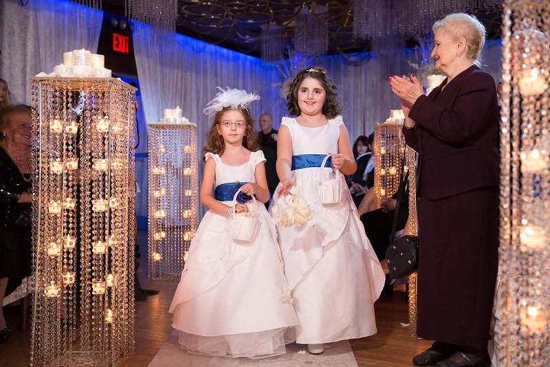 Gabby & Dima's Wedding-0343