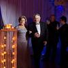 Gabby & Dima's Wedding-0313