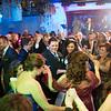 Gabby & Dima's Wedding-0639