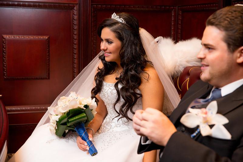 Gabby & Dima's Wedding-0227