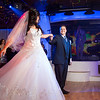 Gabby & Dima's Wedding-0582