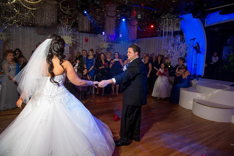 Gabby & Dima's Wedding-0597