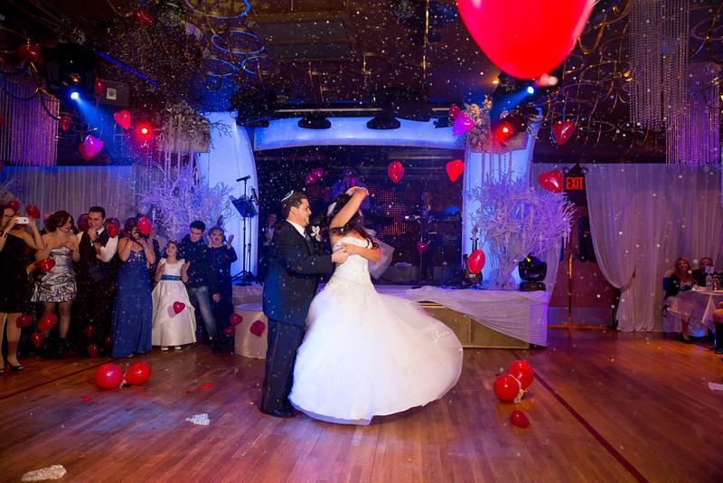 Gabby & Dima's Wedding-0590