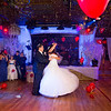 Gabby & Dima's Wedding-0590