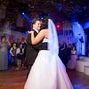 Gabby & Dima's Wedding-0611