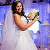 Gabby & Dima's Wedding-0138