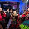 Gabby & Dima's Wedding-0810