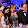 Gabby & Dima's Wedding-1129