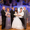 Gabby & Dima's Wedding-0105