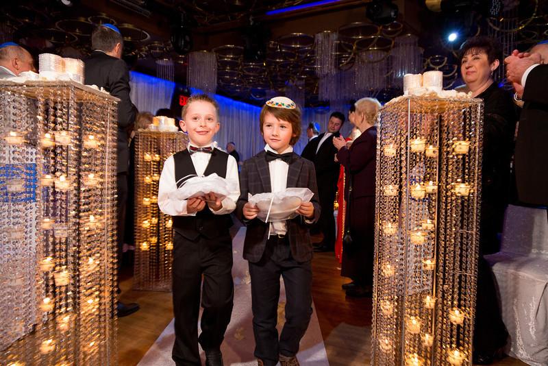 Gabby & Dima's Wedding-0353
