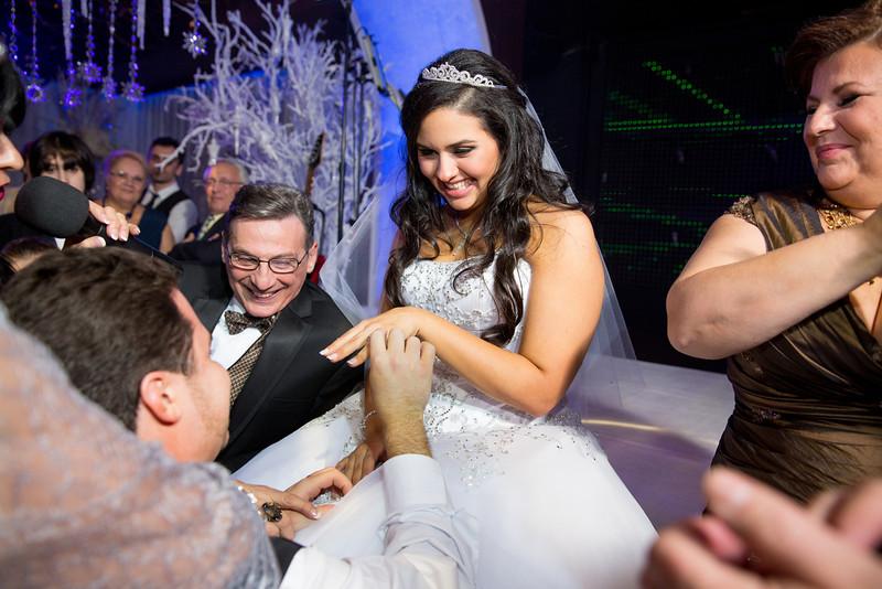 Gabby & Dima's Wedding-0873
