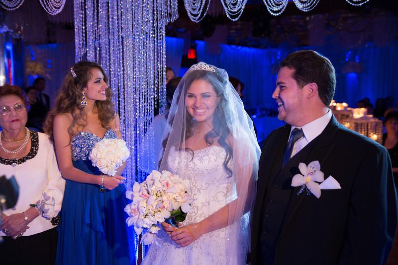 Gabby & Dima's Wedding-0398