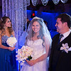 Gabby & Dima's Wedding-0398