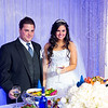 Gabby & Dima's Wedding-0537