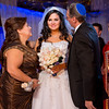 Gabby & Dima's Wedding-0362