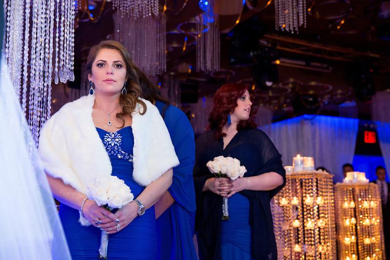 Gabby & Dima's Wedding-0441