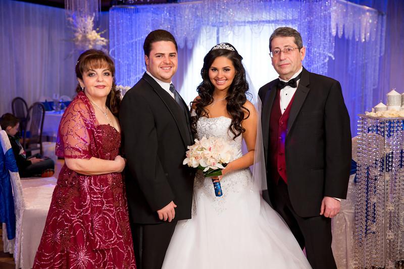 Gabby & Dima's Wedding-0112
