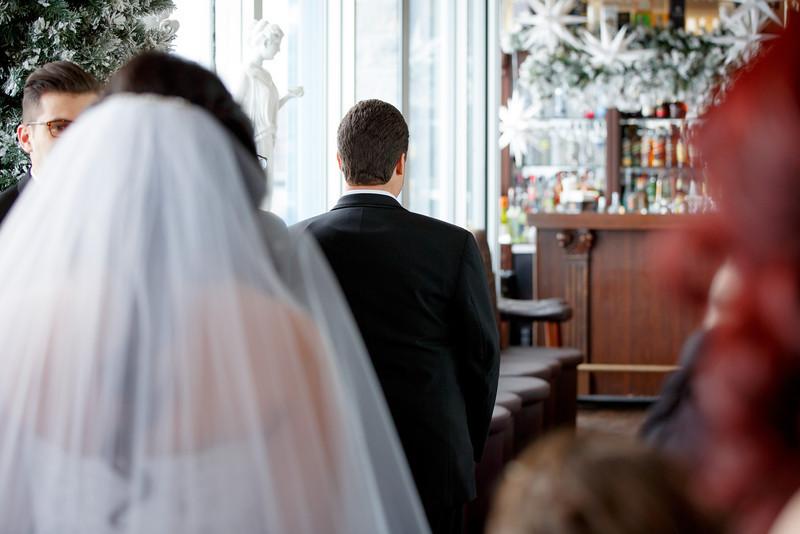 Gabby & Dima's Wedding-0059