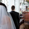Gabby & Dima's Wedding-0059