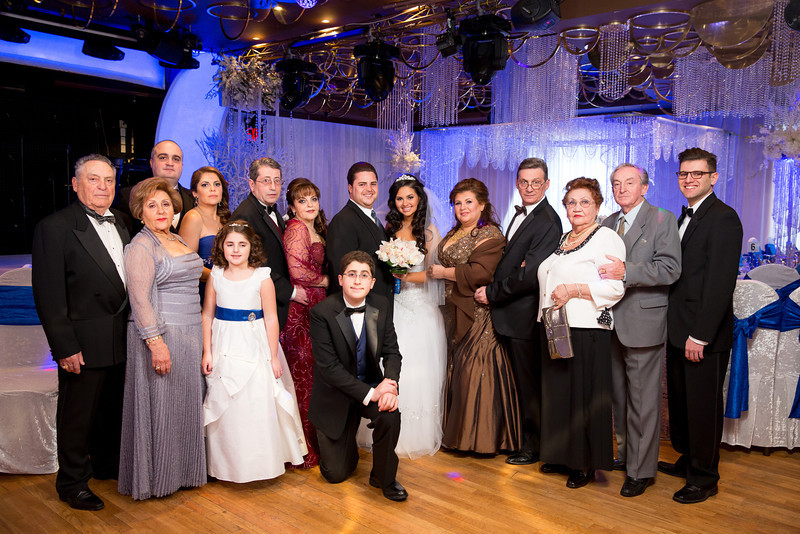 Gabby & Dima's Wedding-0102