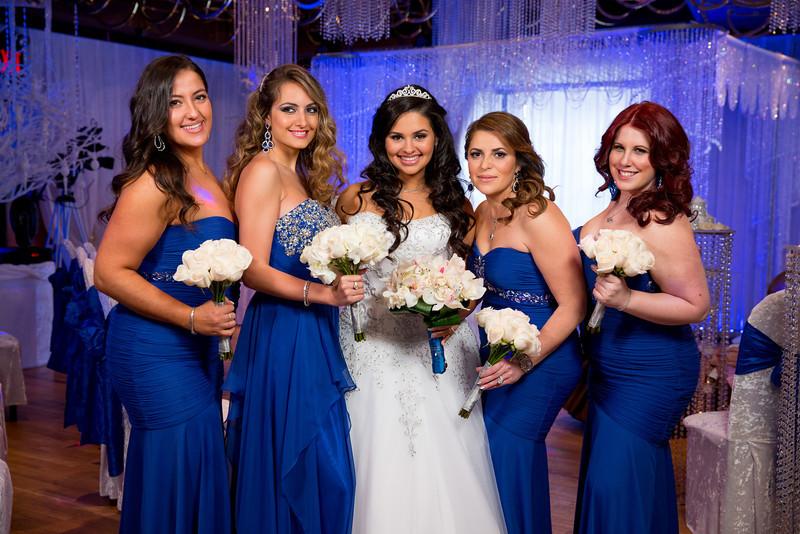 Gabby & Dima's Wedding-0145