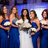 Gabby & Dima's Wedding-0145