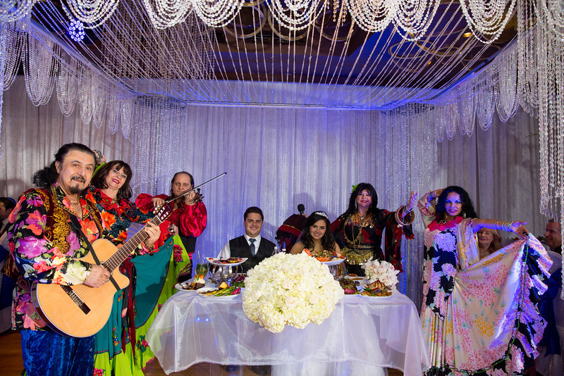 Gabby & Dima's Wedding-0837