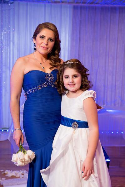 Gabby & Dima's Wedding-0276