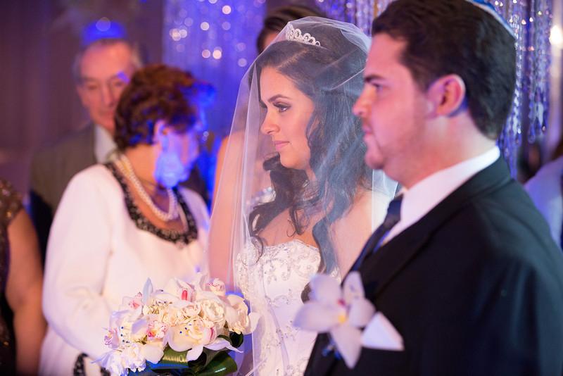 Gabby & Dima's Wedding-0387