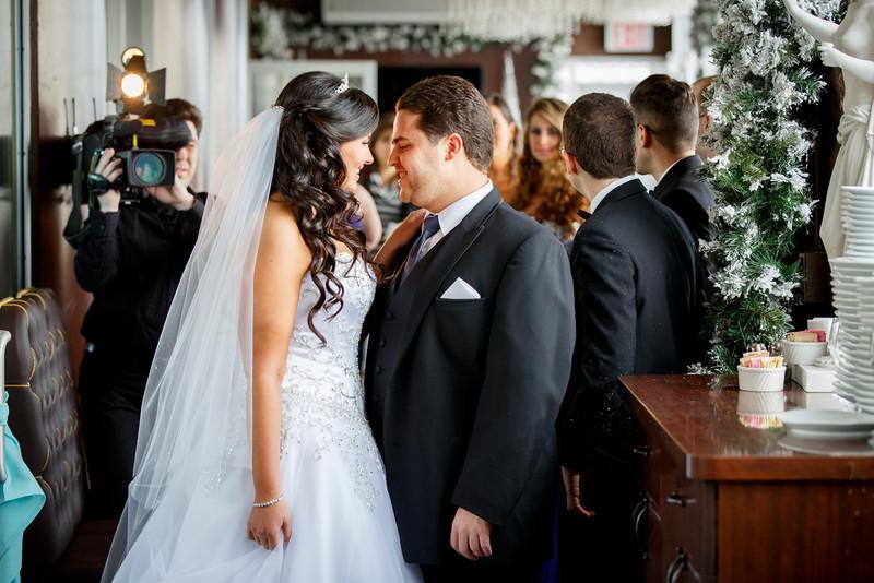 Gabby & Dima's Wedding-0077