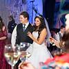 Gabby & Dima's Wedding-0801