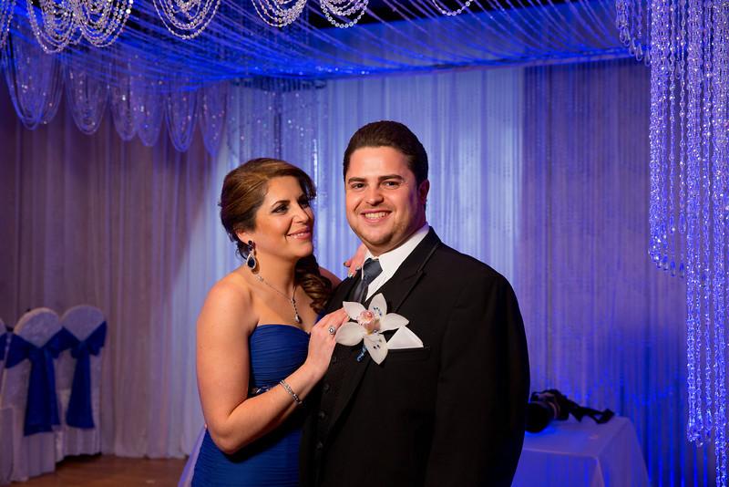 Gabby & Dima's Wedding-0264