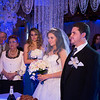 Gabby & Dima's Wedding-0384