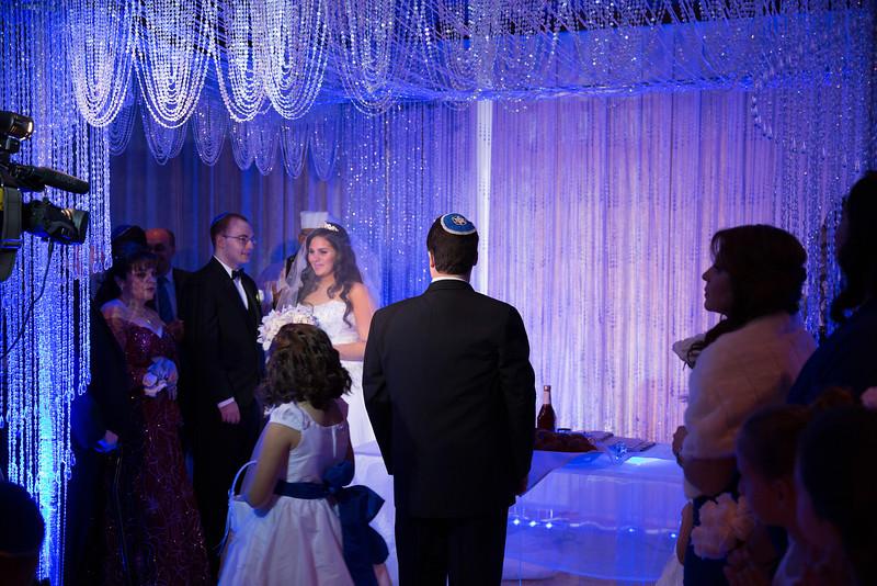 Gabby & Dima's Wedding-0377