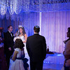 Gabby & Dima's Wedding-0377