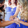 Gabby & Dima's Wedding-0022
