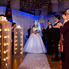 Gabby & Dima's Wedding-0355