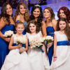 Gabby & Dima's Wedding-0156