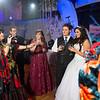 Gabby & Dima's Wedding-0807