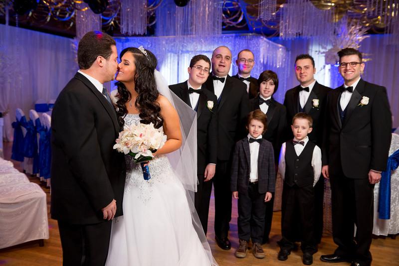Gabby & Dima's Wedding-0164