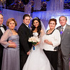 Gabby & Dima's Wedding-0107