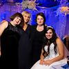 Gabby & Dima's Wedding-1131